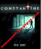 constantine java games