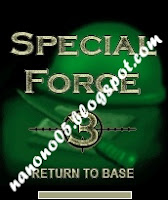 special force 3 Java Games