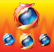 Best Tool for Sulumits Retsambew is FireFox Web Browser.