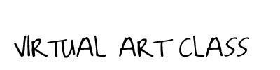 VIRTUAL ART CLASSROOM