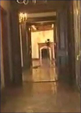 Michael Jackson: 'Jacko's ghost at Neverland'