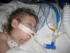 PICU Day 5 Thursday, February 7th