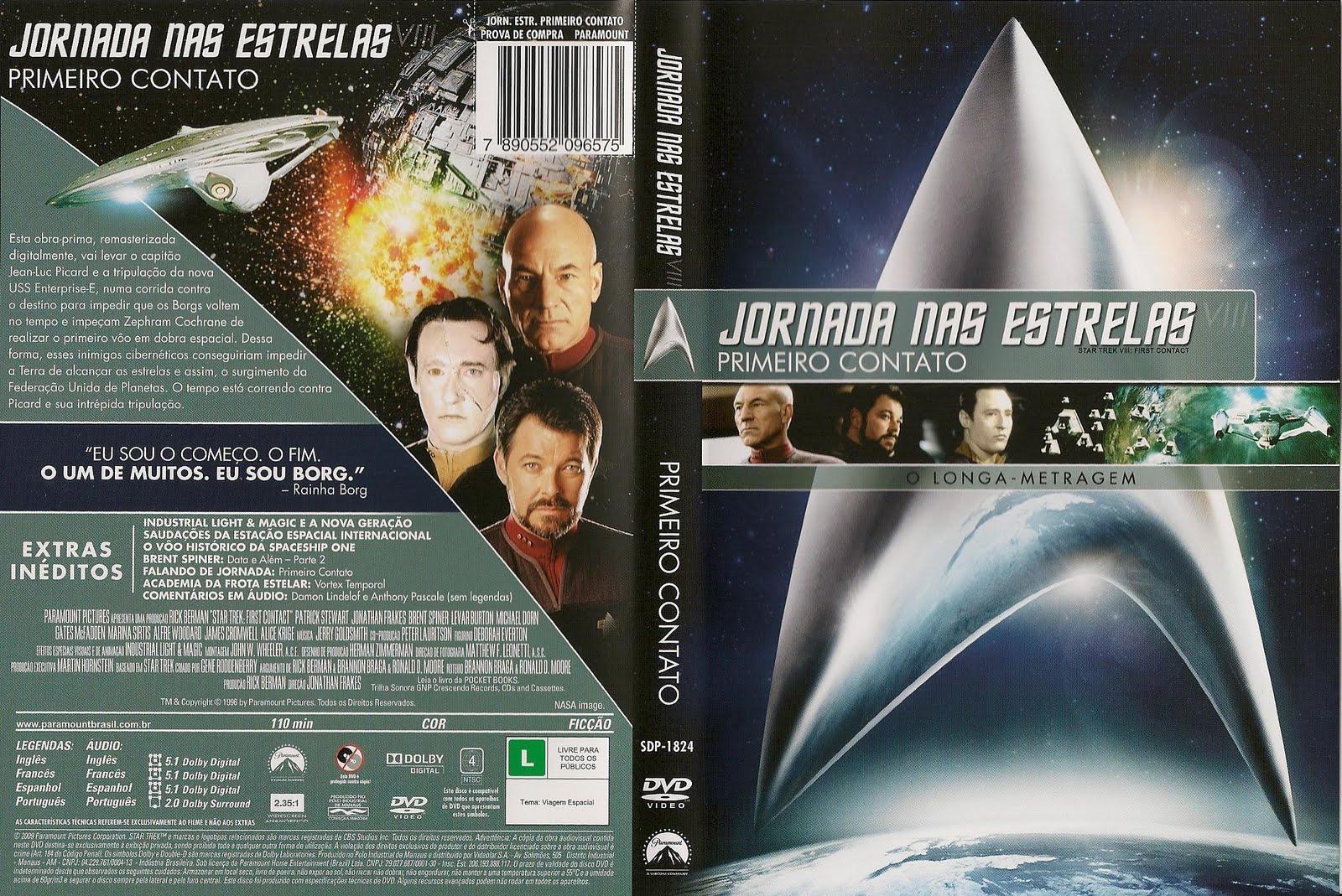 A fronteira 2007 filme hd - 5 2