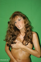THE DIVAS HOME: Francine Fournier - Hot And Sexy ECW/WWE Diva And Good Wrestler