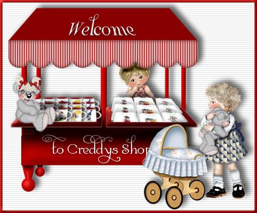 Bem-vindos!!!