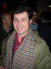 Rimini Pasqua 2008