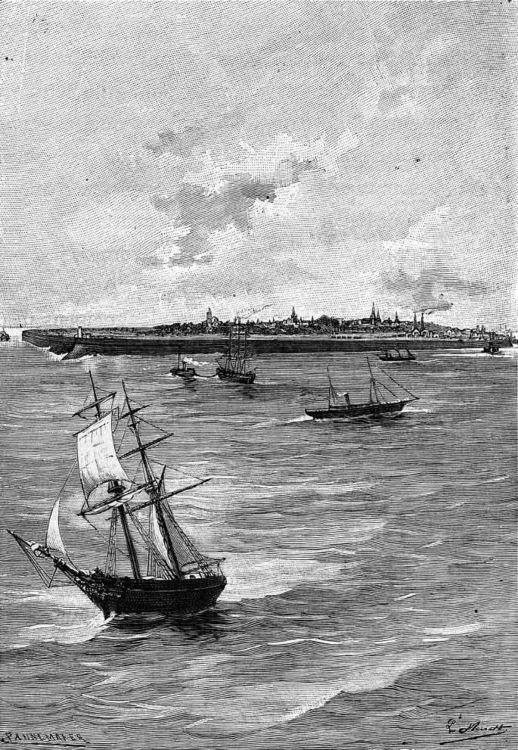 Resultado de imagen de la isla helice