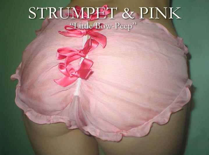 [pink+bow+peep1]