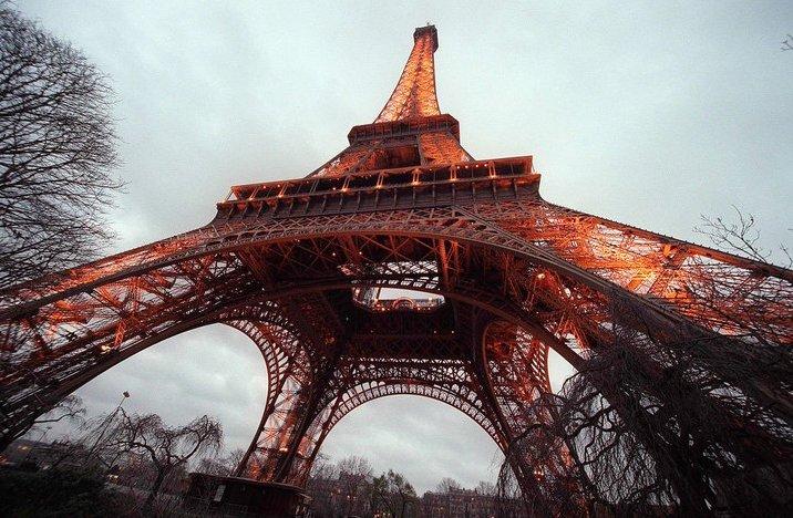 [The_Eiffel_Tower.jpeg]