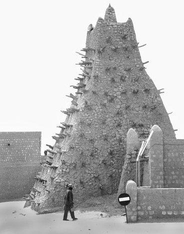 [Timbuktu_Mali.jpeg]