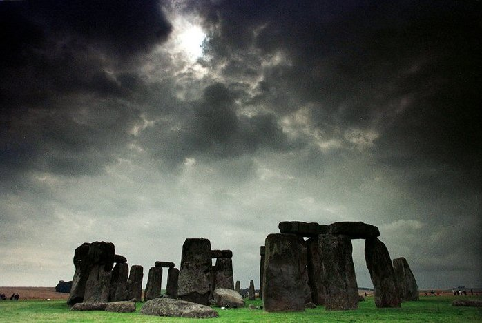[Stonehenge_Amesbury_UK.jpeg]