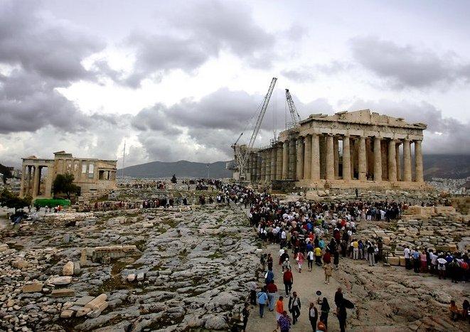 [The_Acropolis_of_Athens.jpeg]