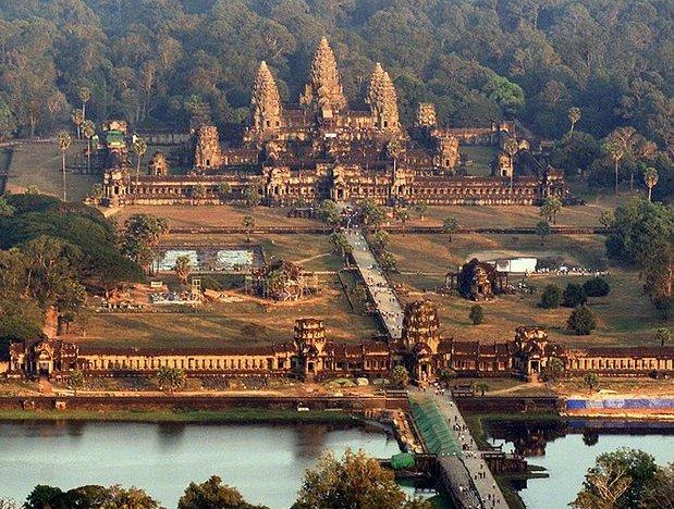 [Angkor_Cambodia.jpeg]