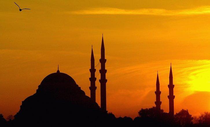 [Hagia_Sophia_Istanbul.jpeg]
