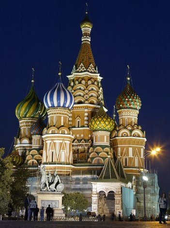 [Kremlin_and_Red_Square_Moscow.jpeg]