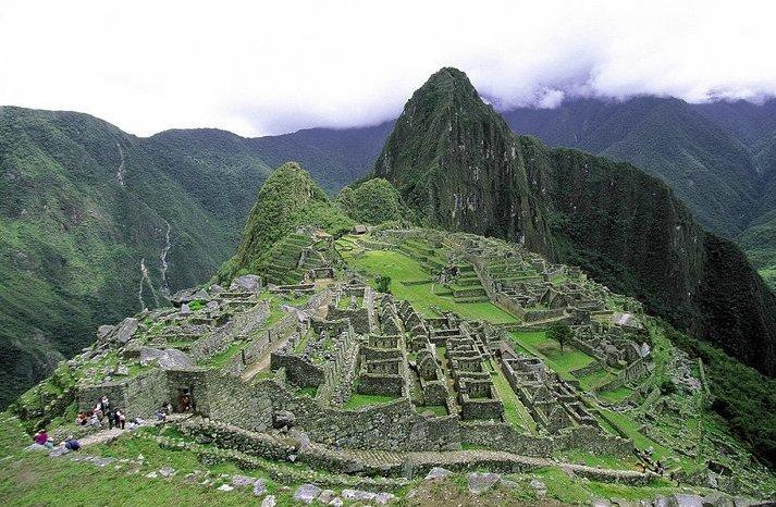 [Machu_Picchu.jpeg]