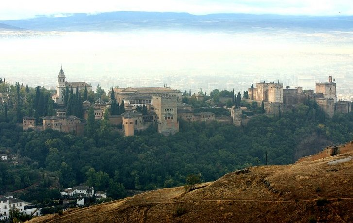 [Alhambra_Granada.jpeg]