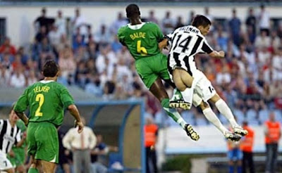 Funny Football Best Photo Shots