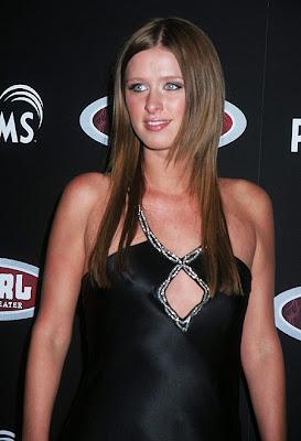 Niki Hilton