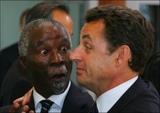 [Thabo_Mbeki_Nicolas_Sarkozy.jpg]