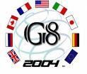 g8 in google