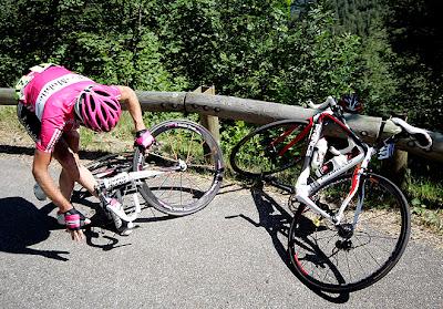 Tour de France 2007