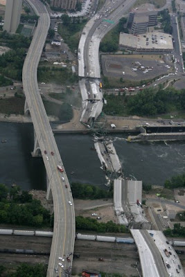 M innesota Bridge