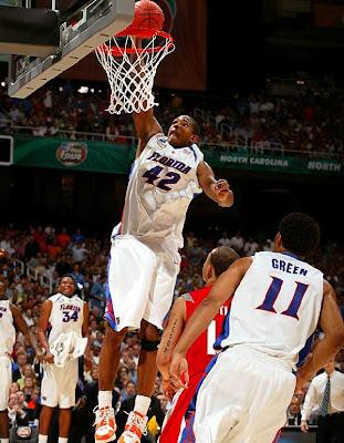 Funny Basketball