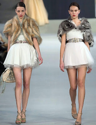 Fashion designers collection: Fwd: Karl Lagerfeld for ...