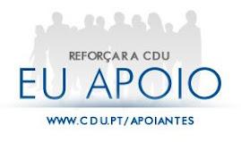 Apoiar a CDU