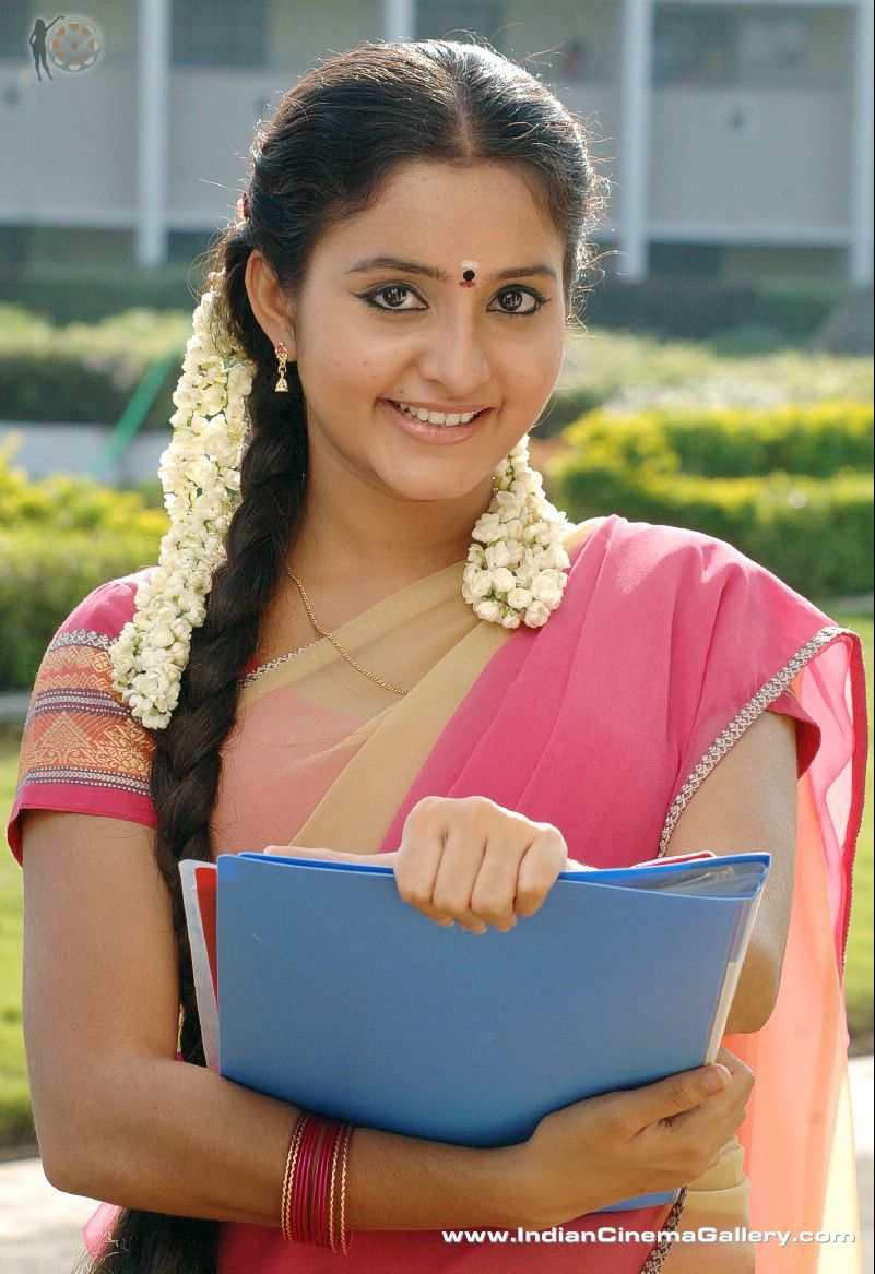 Tamil actress names list starts with r