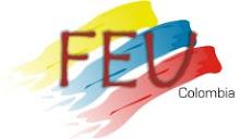 FEU Colombia
