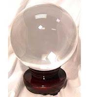 le blog de donald doan la boule de cristal. Black Bedroom Furniture Sets. Home Design Ideas