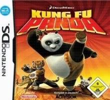 Telcharger jeux pc gratuitement nintendo ds kung fu - Kung fu panda 3 telecharger ...