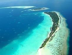 L'atollo