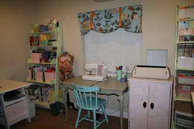 Twiddle Thumbs Anisa S Craft Room