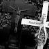 O Exorcismo de Emily Rose: verdadeira história