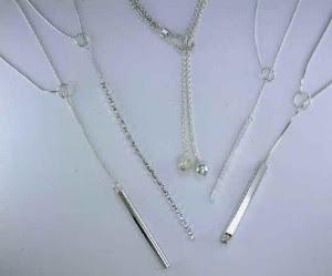 Dunia Perhiasan: Teknik Kerajinan Perak