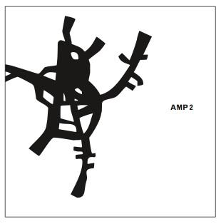 Amp2's HopefulMonster