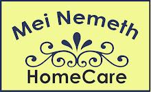 Mei Nemeth HomeCare