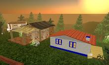 Mei's Houses