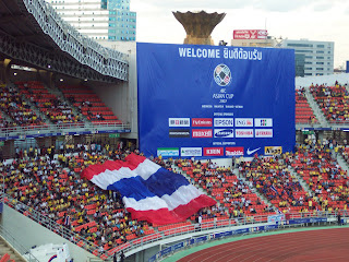 Double delight for Pipat as Thailand record historic victory ...