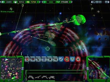 [star-trek-armada-2-4.jpg]