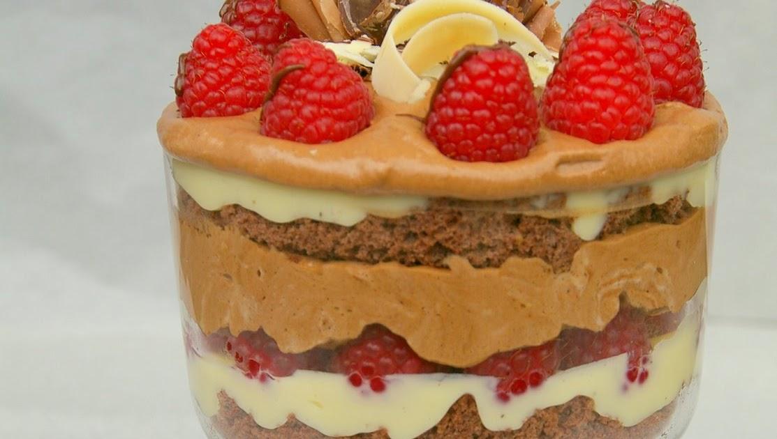 Sponge Cake Framboise All Ef Bf Bdg Ef Bf Bd