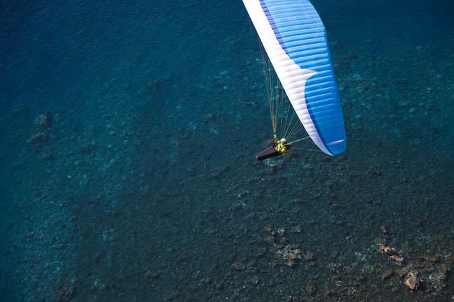 [Paragliding_Madeira45.jpg]