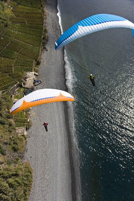 [Paragliding_Madeira44.jpg]