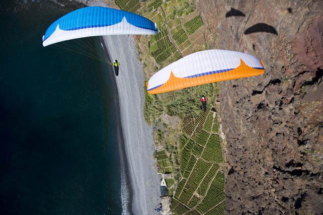 [Paragliding_Madeira41.jpg]