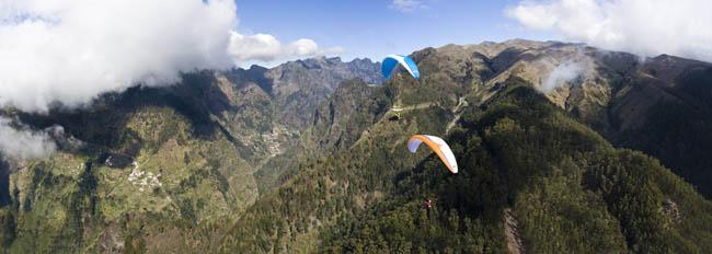 [Paragliding_Madeira33.jpg]