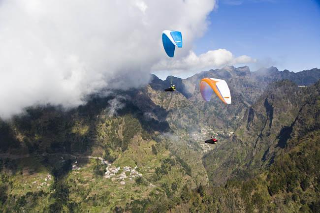 [Paragliding_Madeira37.jpg]