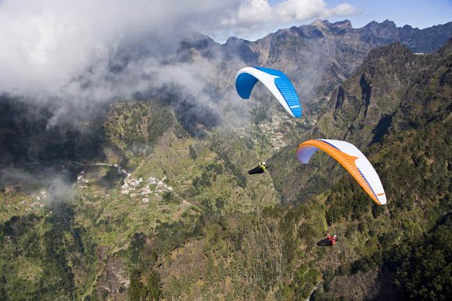 [Paragliding_Madeira36.jpg]